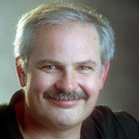 Jim Dufresne