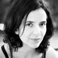 Ana Prieto