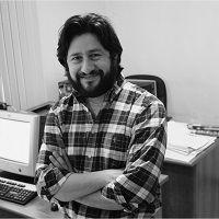 Luciano Campos
