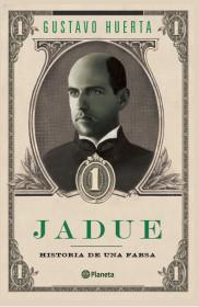 Jadue
