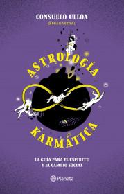 Astrología Karmática